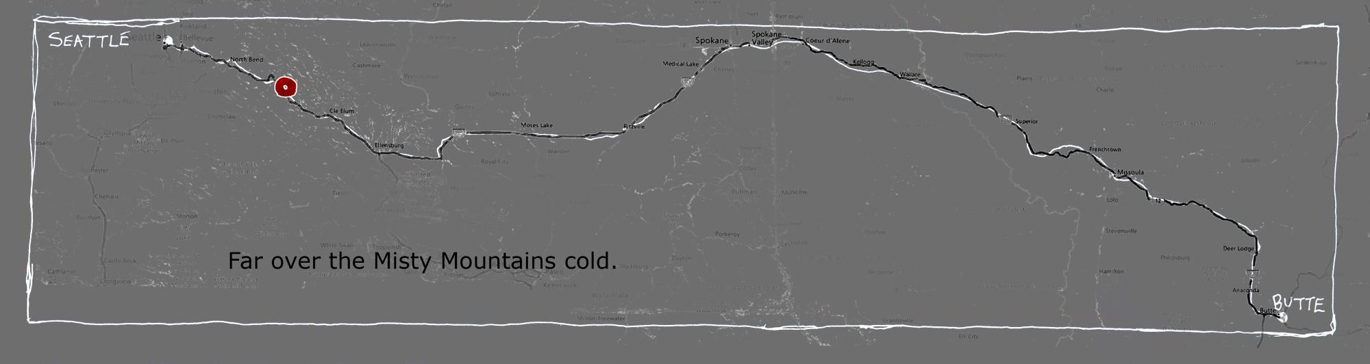 20 map grey