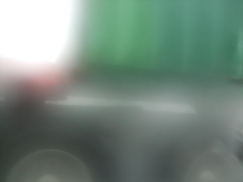 a351 (2)