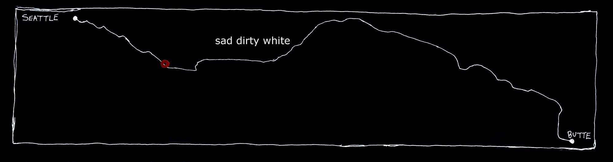 63 map black