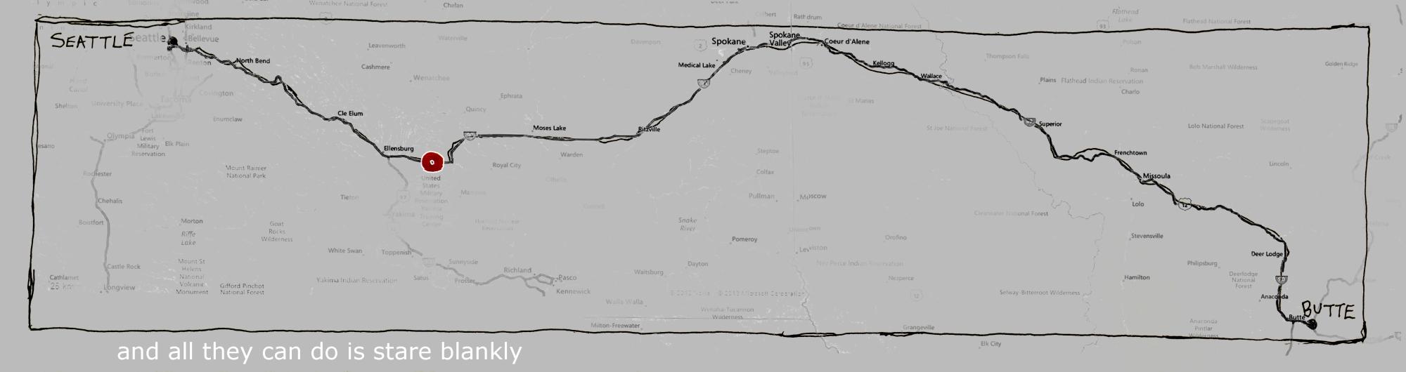 110 map grey