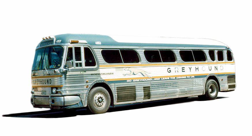 GM-PD-4104-gh