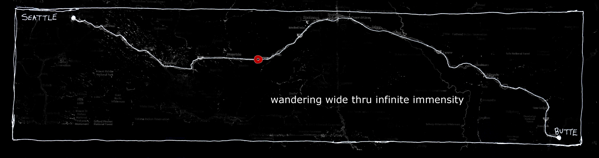 245 map black double