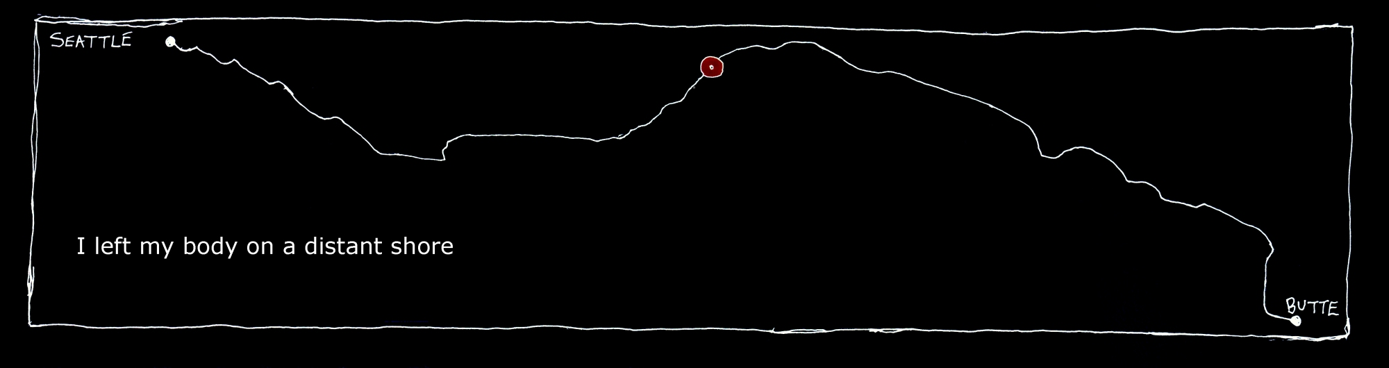 288 map black