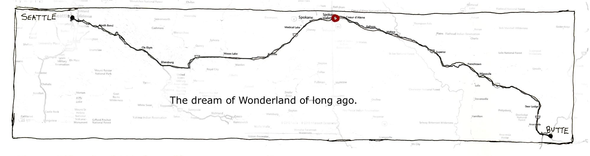307 map