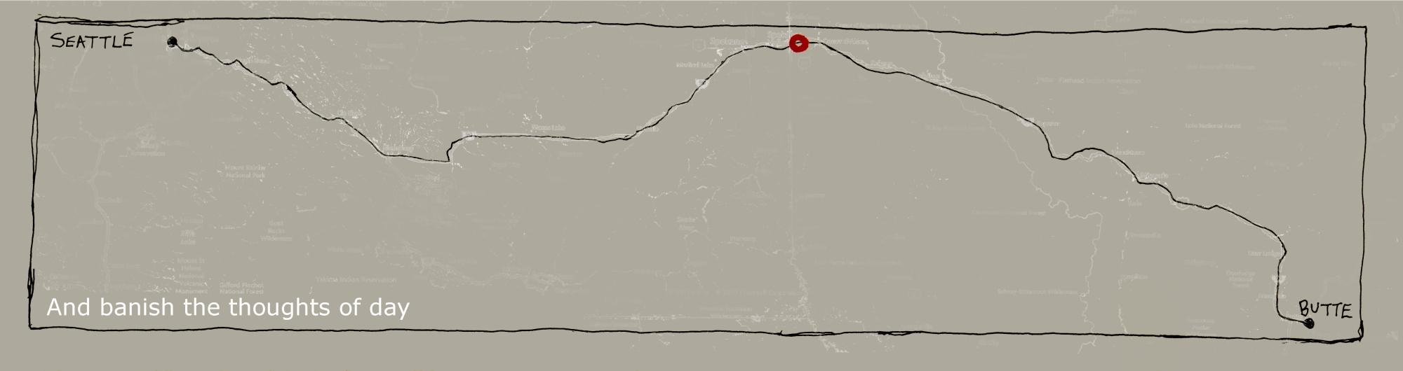 309 map