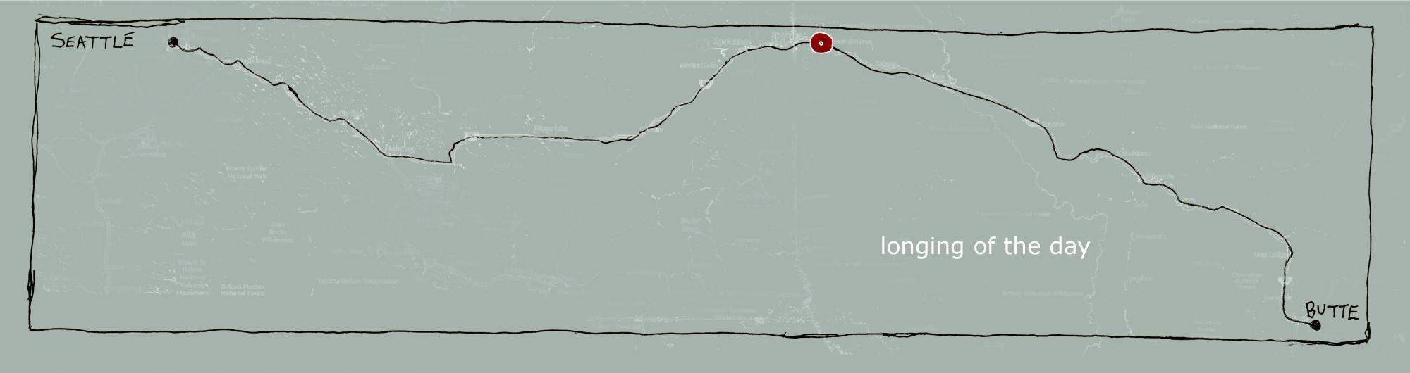 313 map