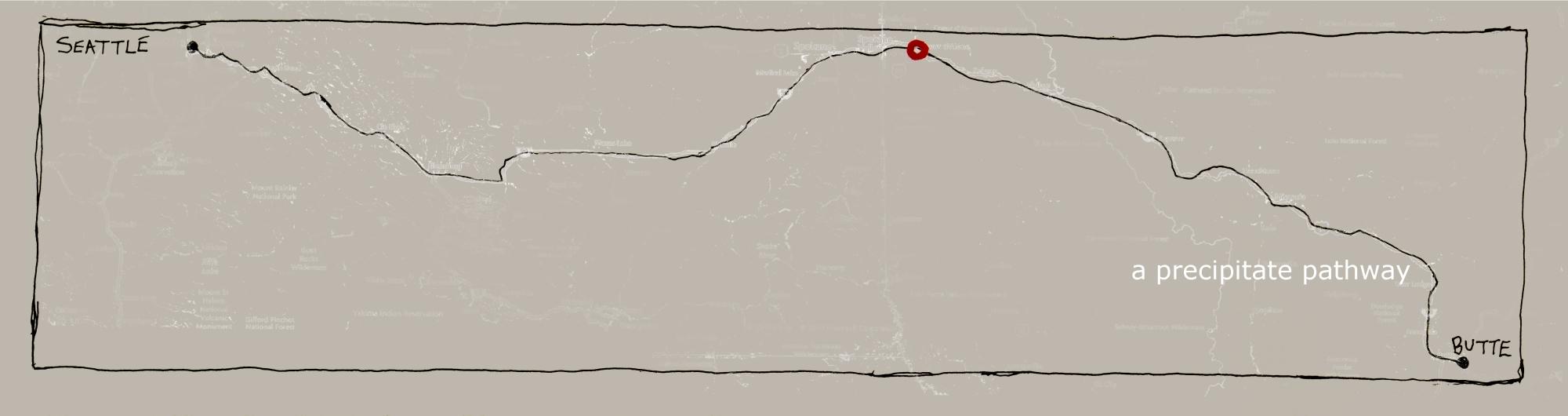 316 map