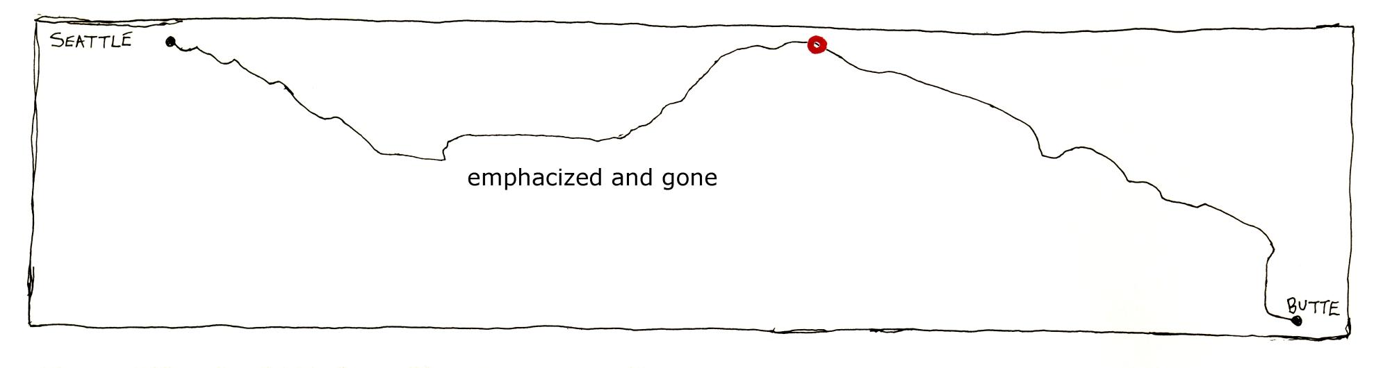 318 map