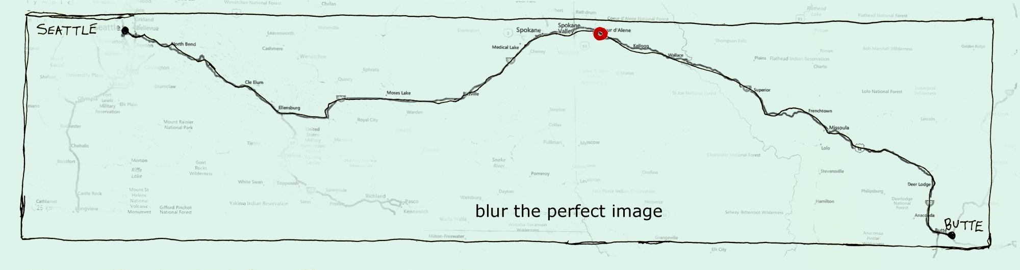 319 map