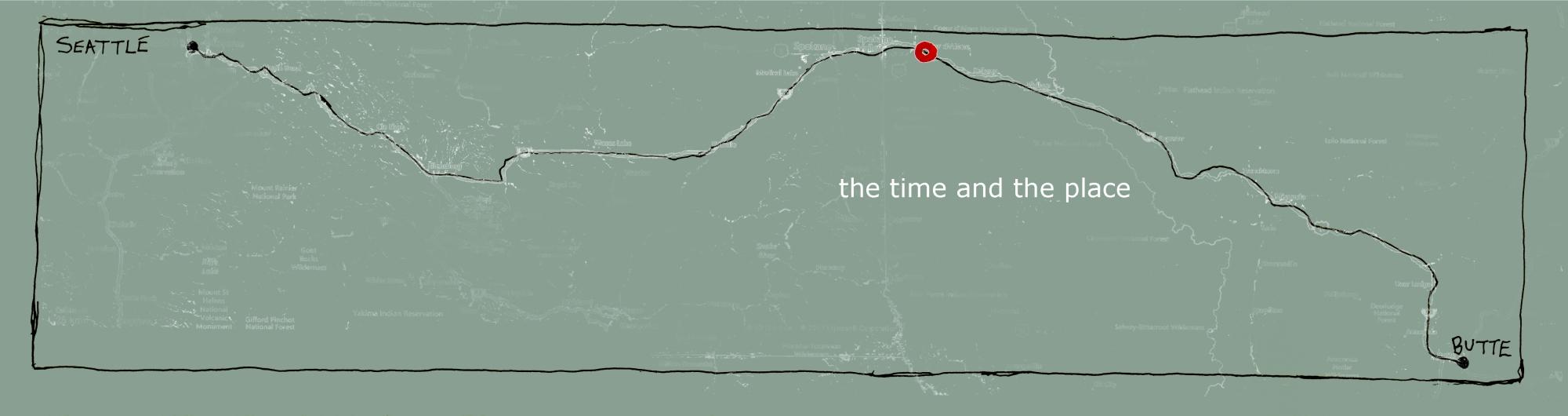 320 map