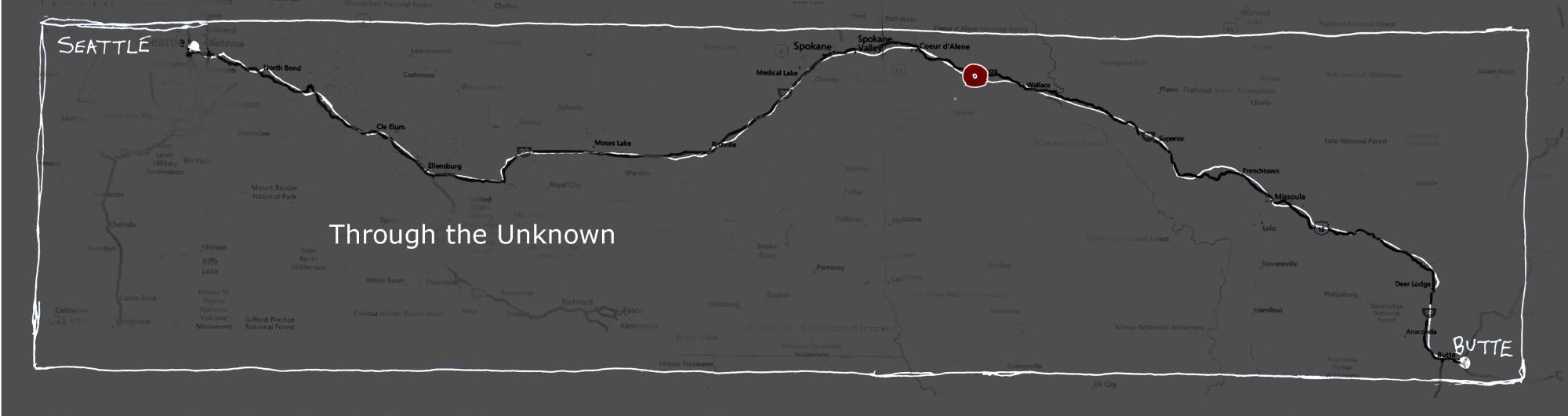330 map