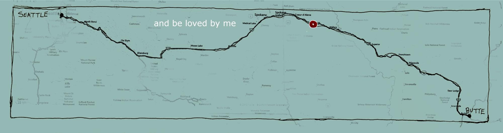 331 map