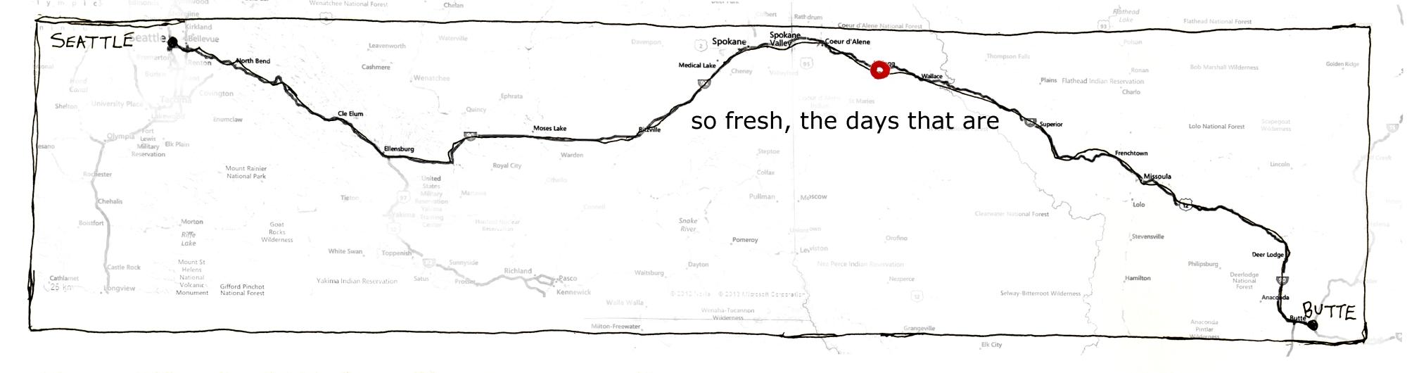 334 map
