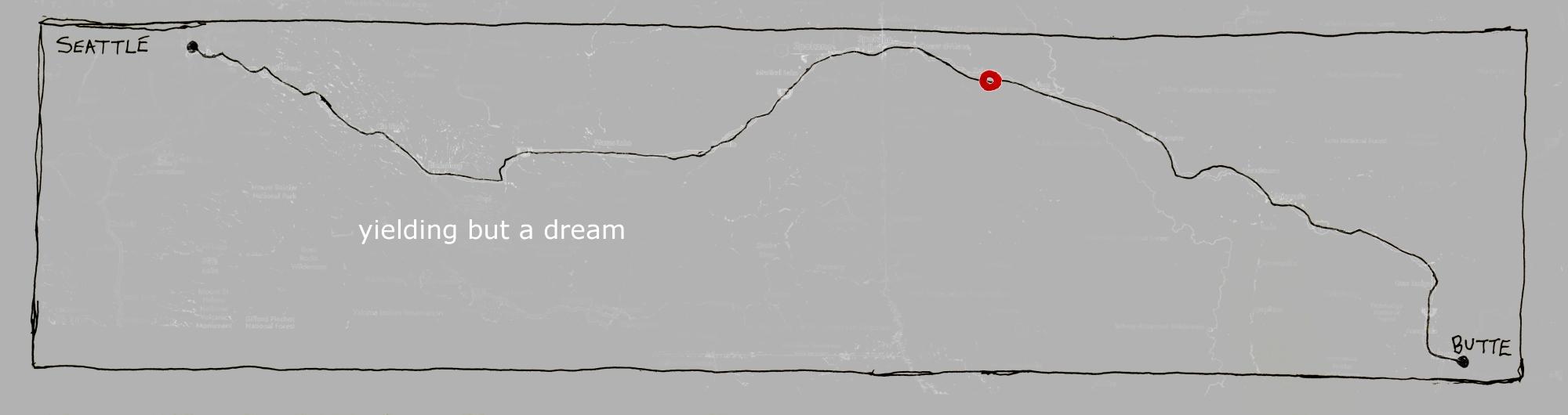 338 map