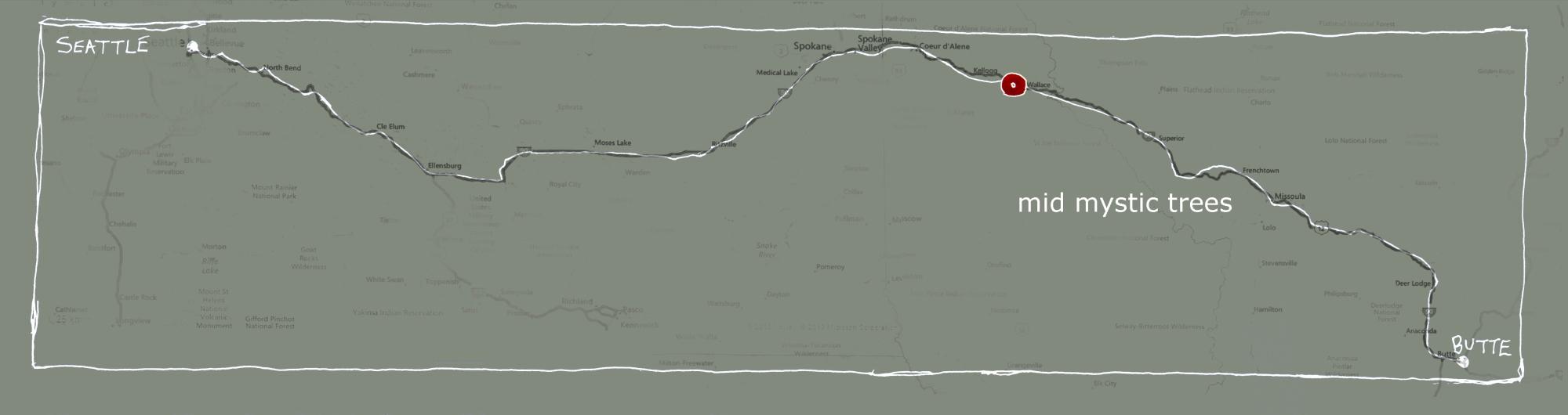 342 map