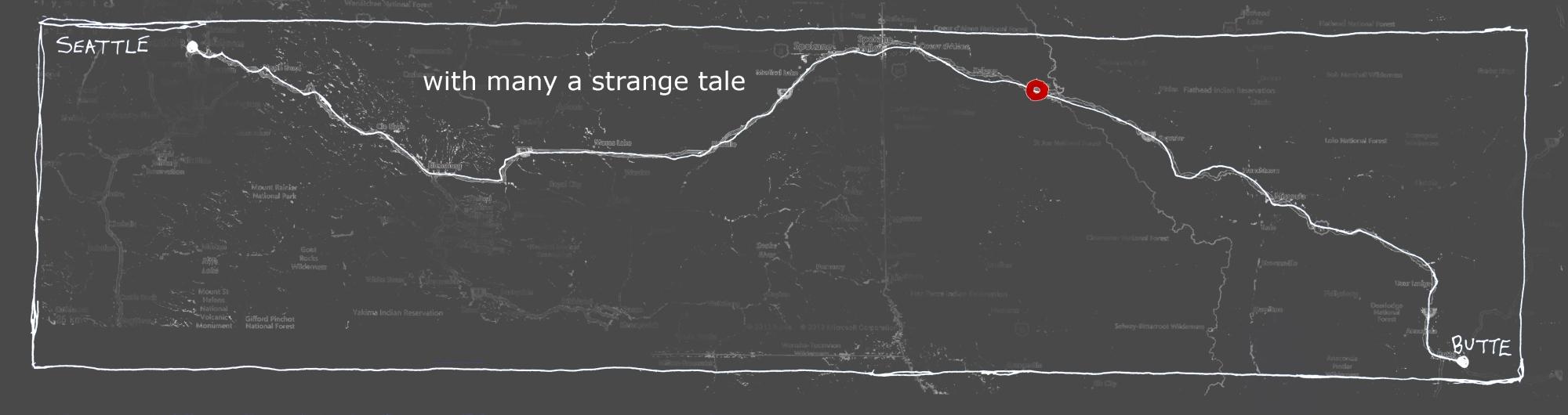 349 map