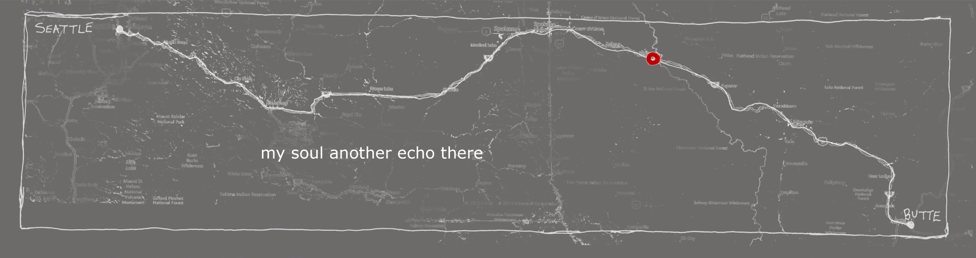 356 map