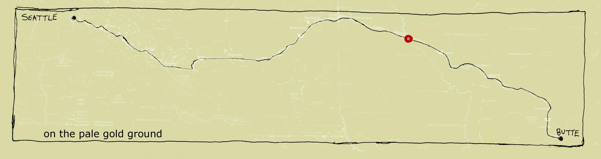 360 map