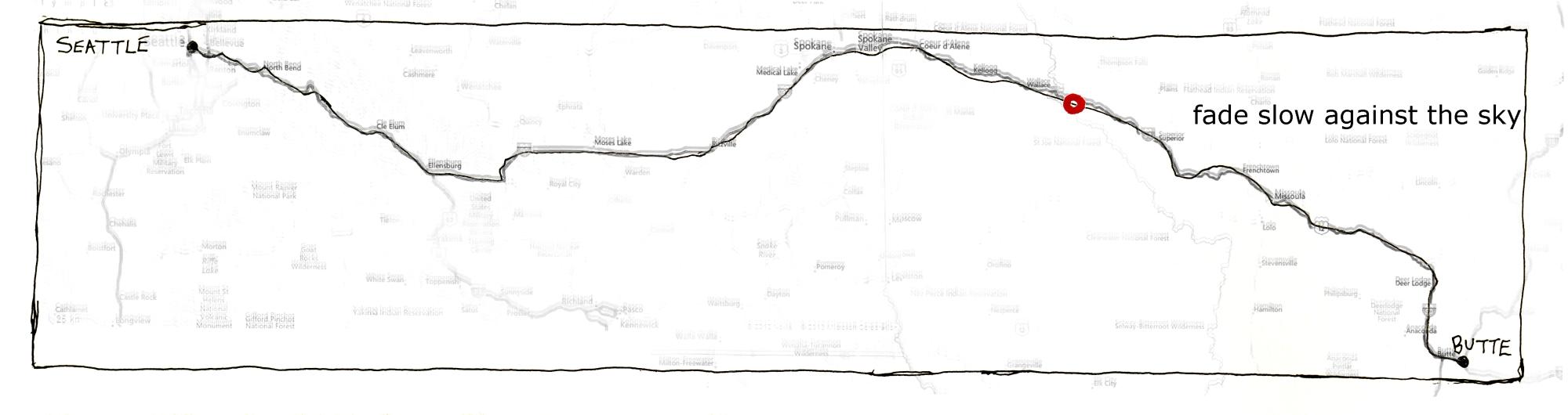 363 map