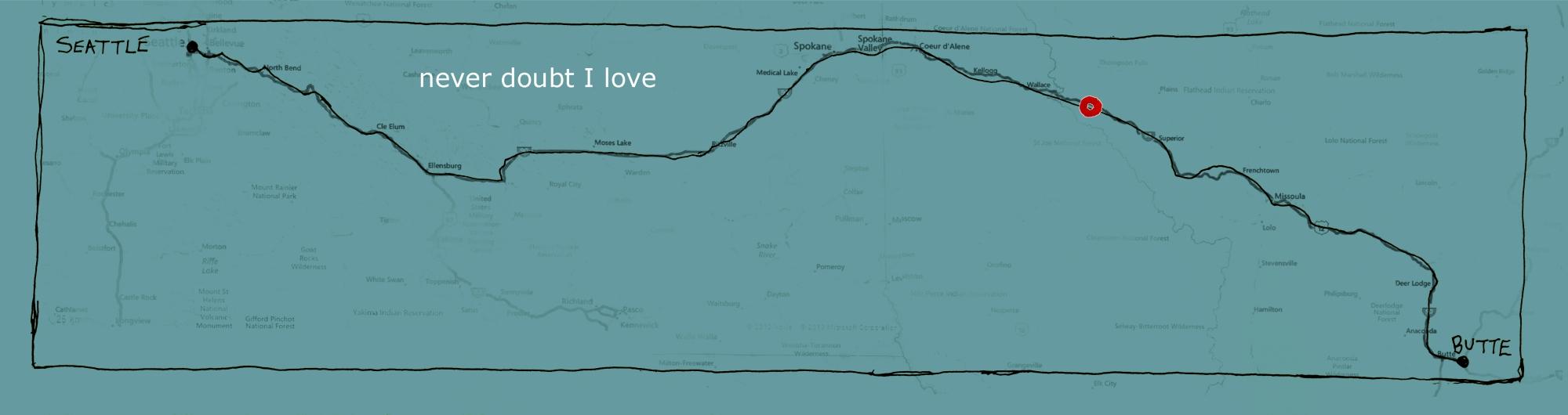 366 map