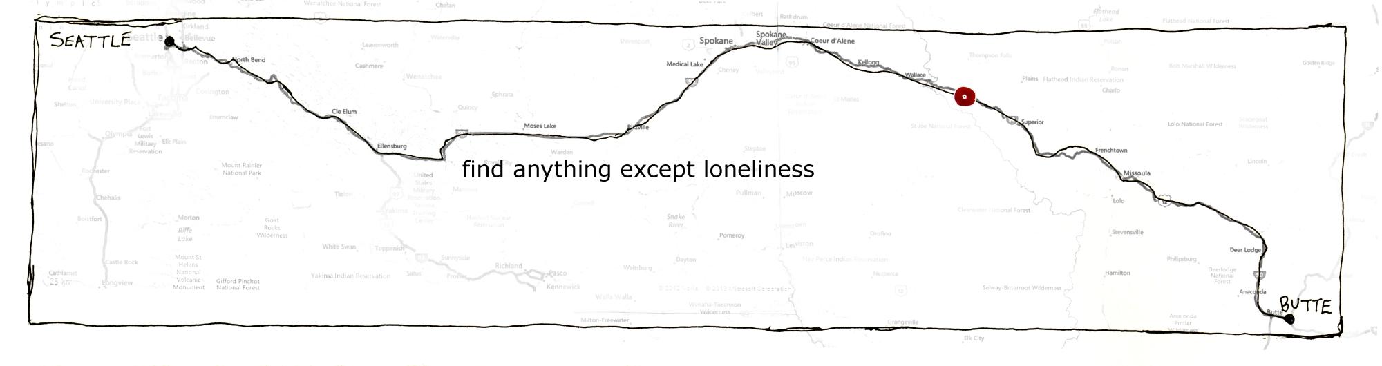 368 map