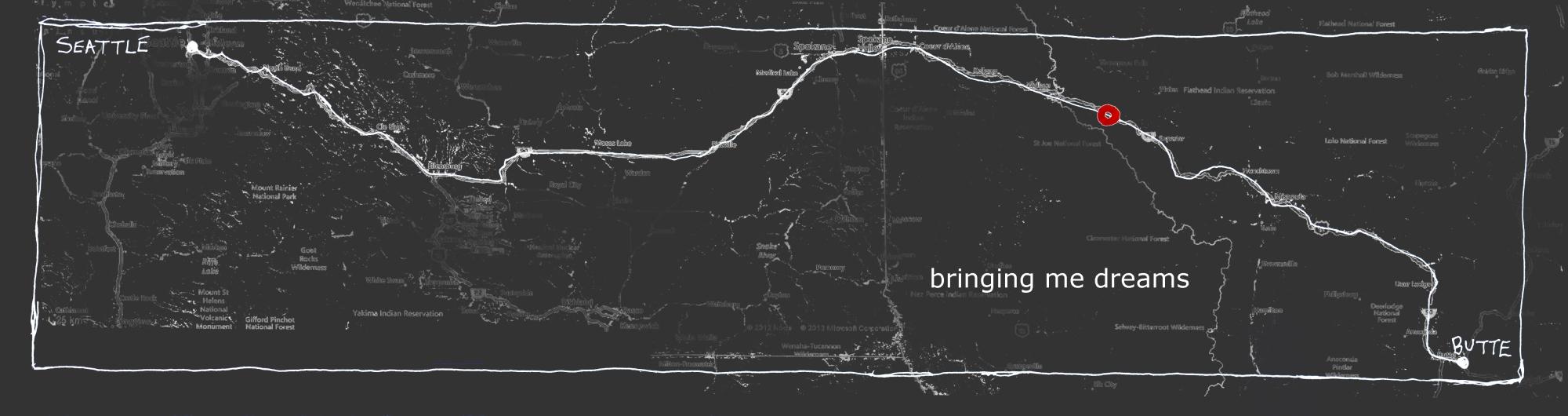 375 map