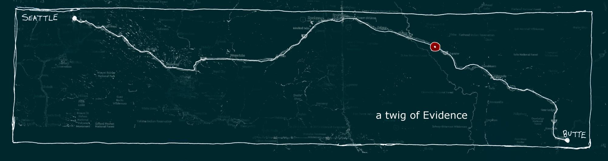 378 map