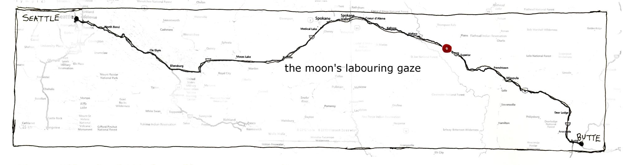 379 map