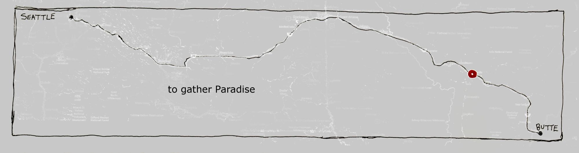 386 map