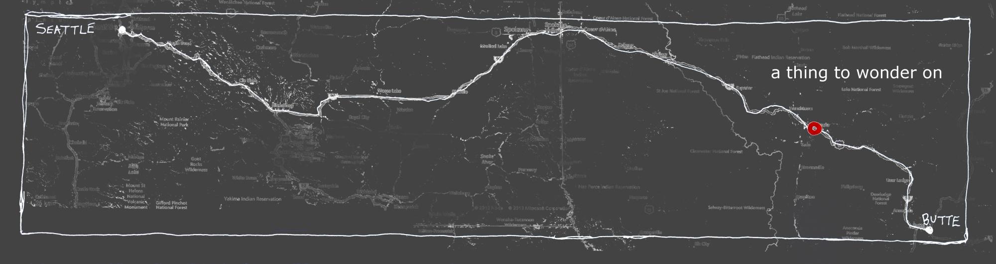 387 map