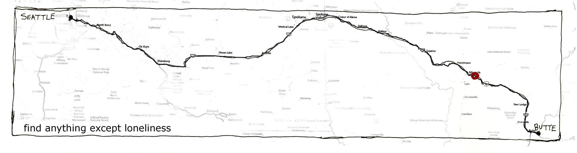 393 map