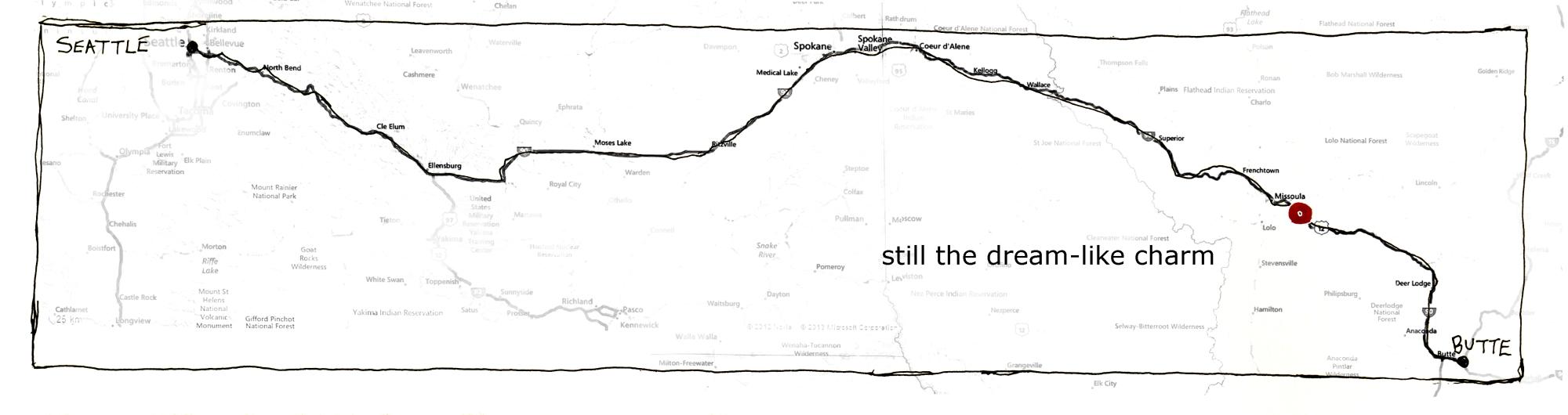 397 map