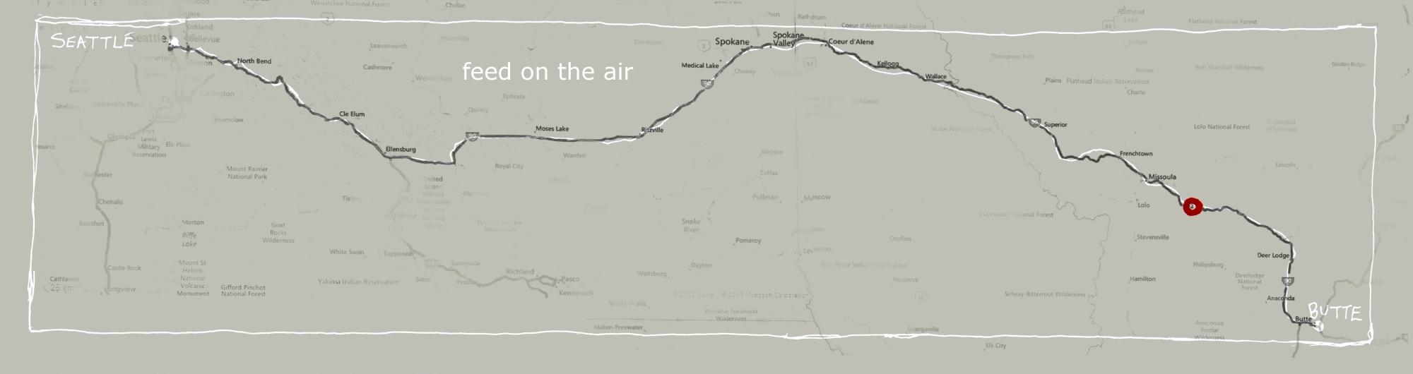 408 map