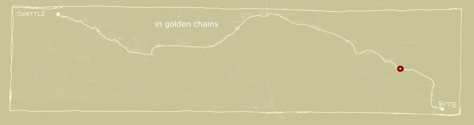 409 map