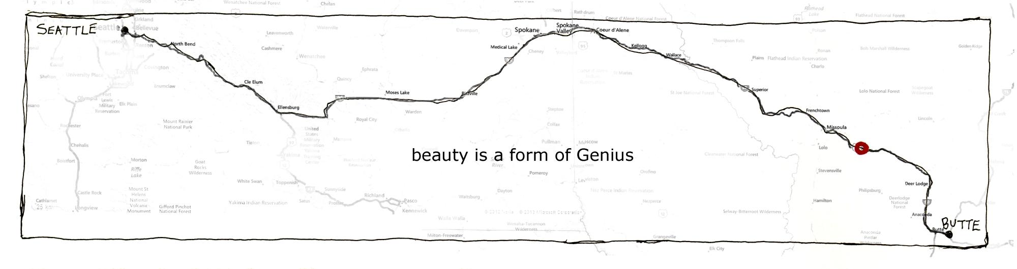 412 map