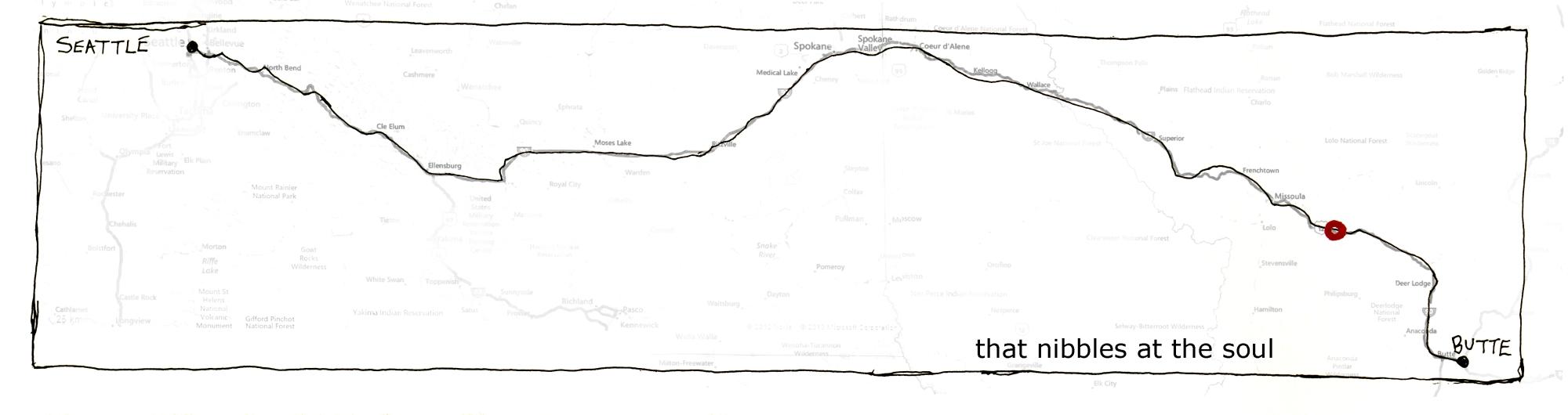 419 map