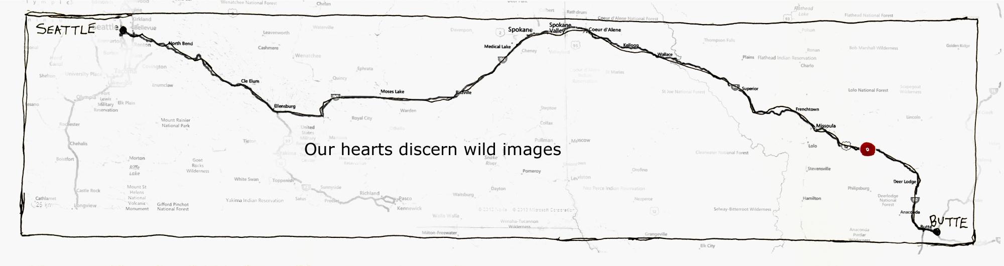 452 map