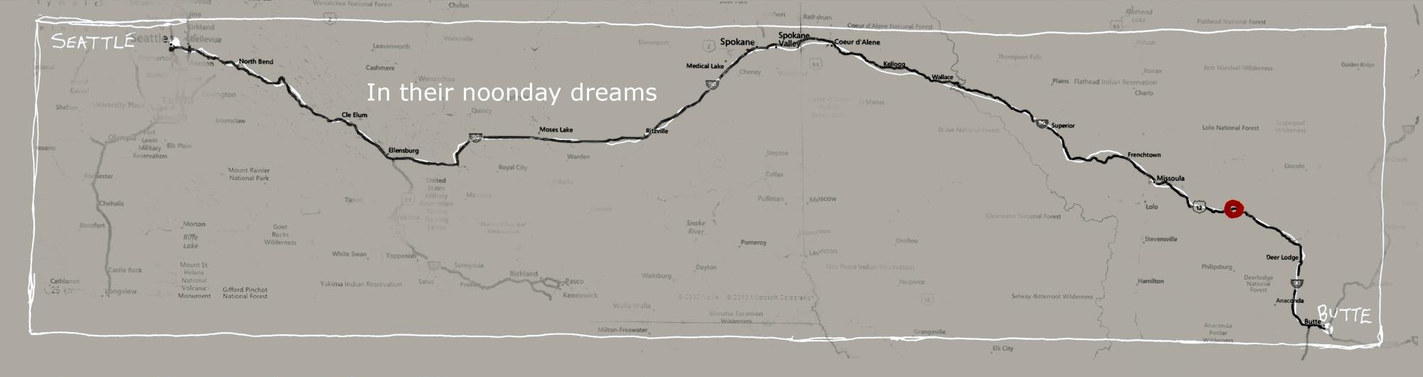 454b map