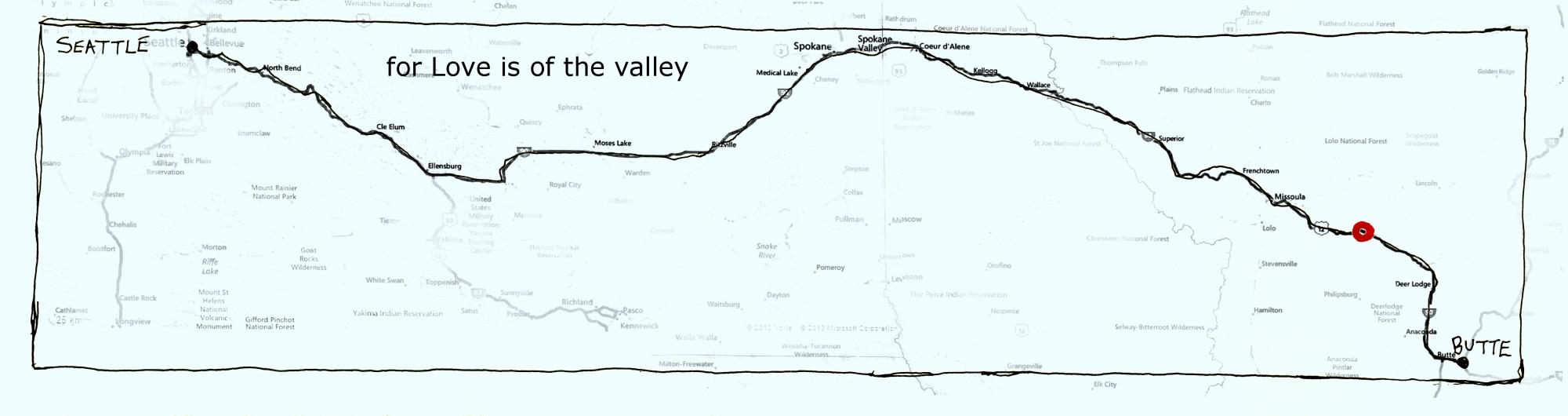 457 map