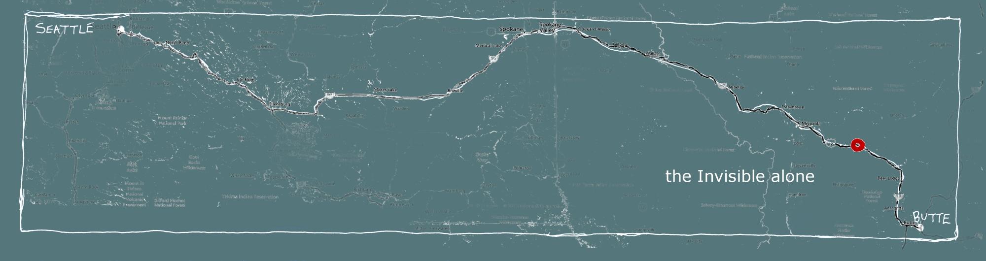 459 map