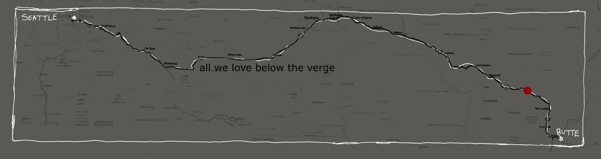 469 map