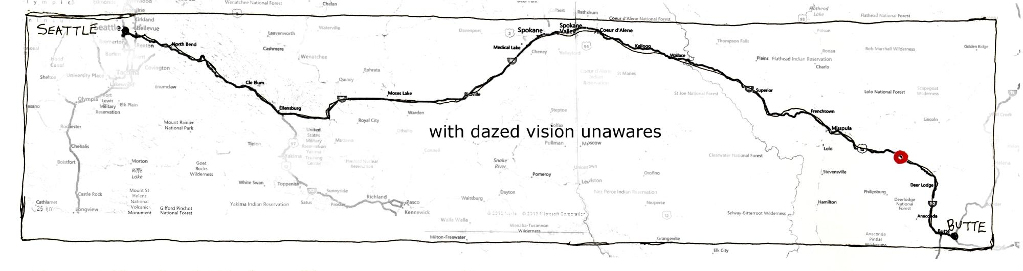 473 map