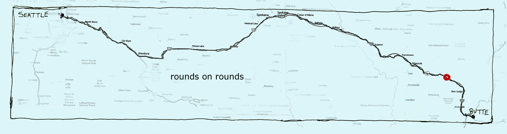 476 map