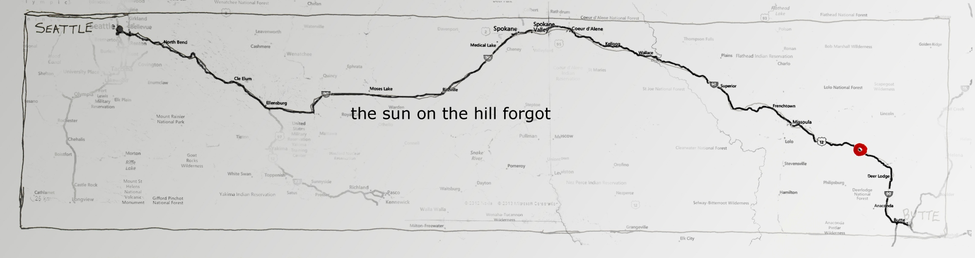 478 map