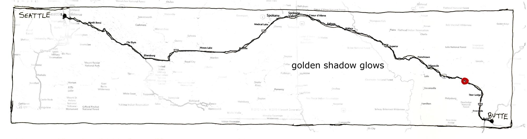 479 map