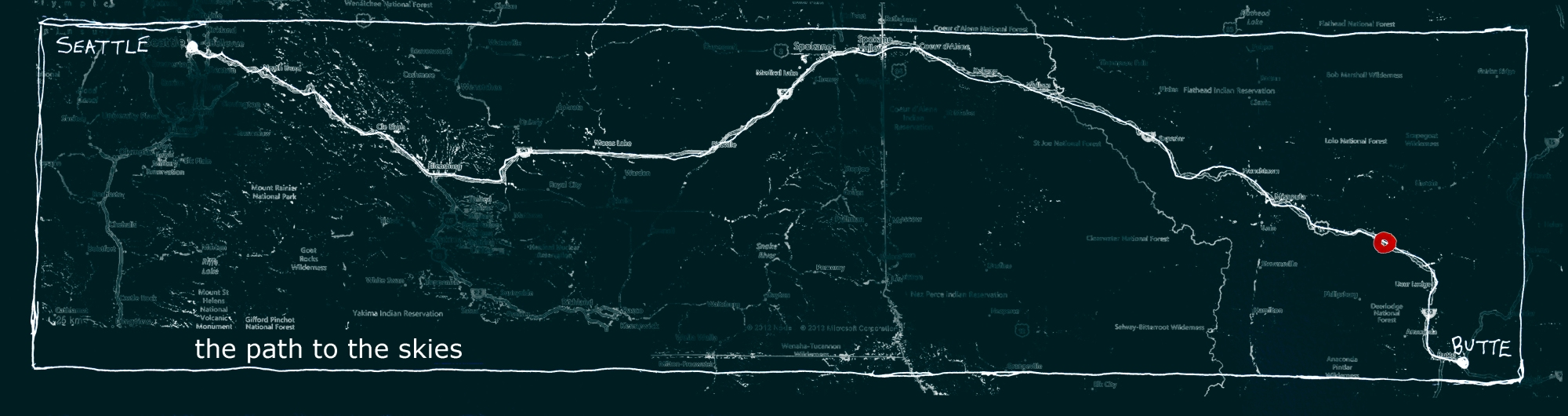 481 map