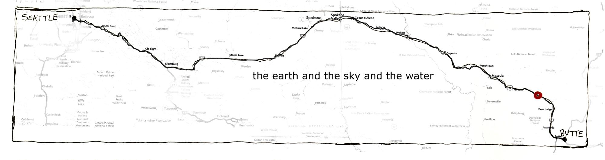 491 map