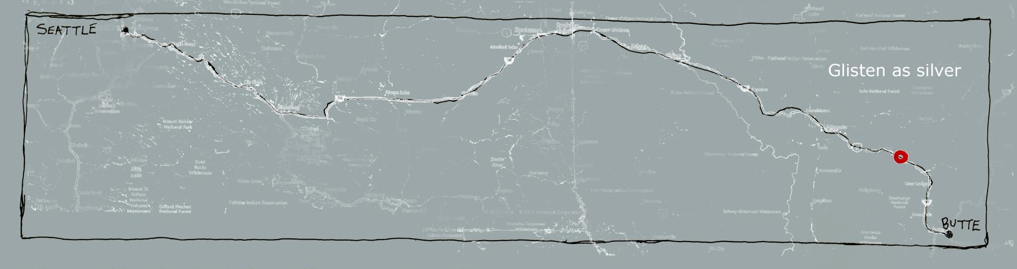 485 map