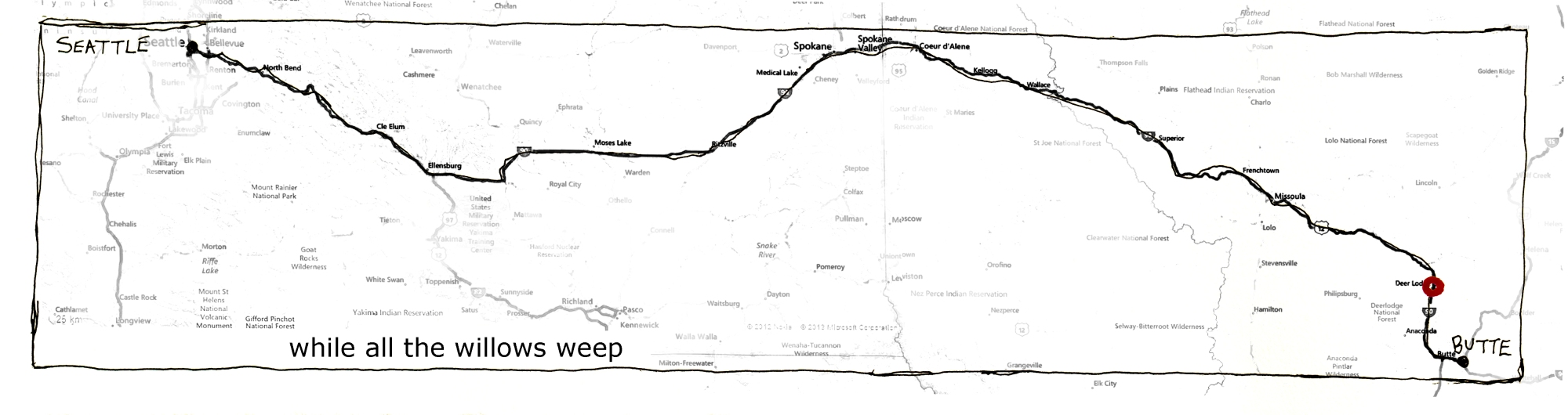 520 map