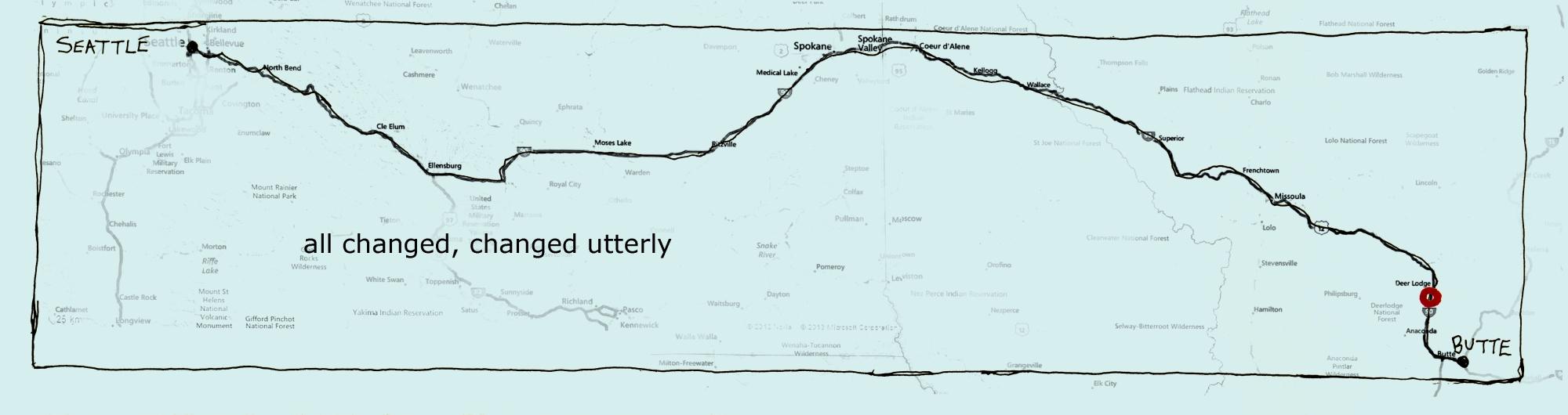 535 map